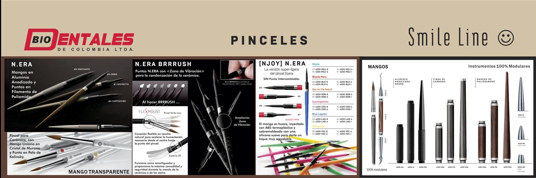 Pinceles_e_Instrumentos_SmileLine-w