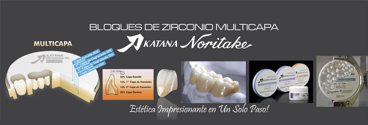 BloquesZirconioKatana-Noritake-w