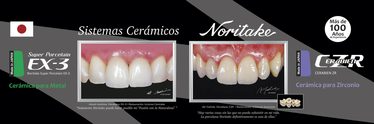 Ceramica-Noritake