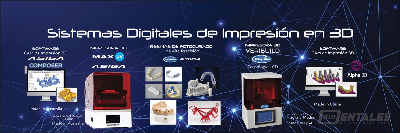 ImpresorasyResinas3D-2020-w