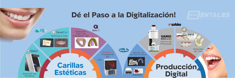 ProducciondeCarillas-2020-w
