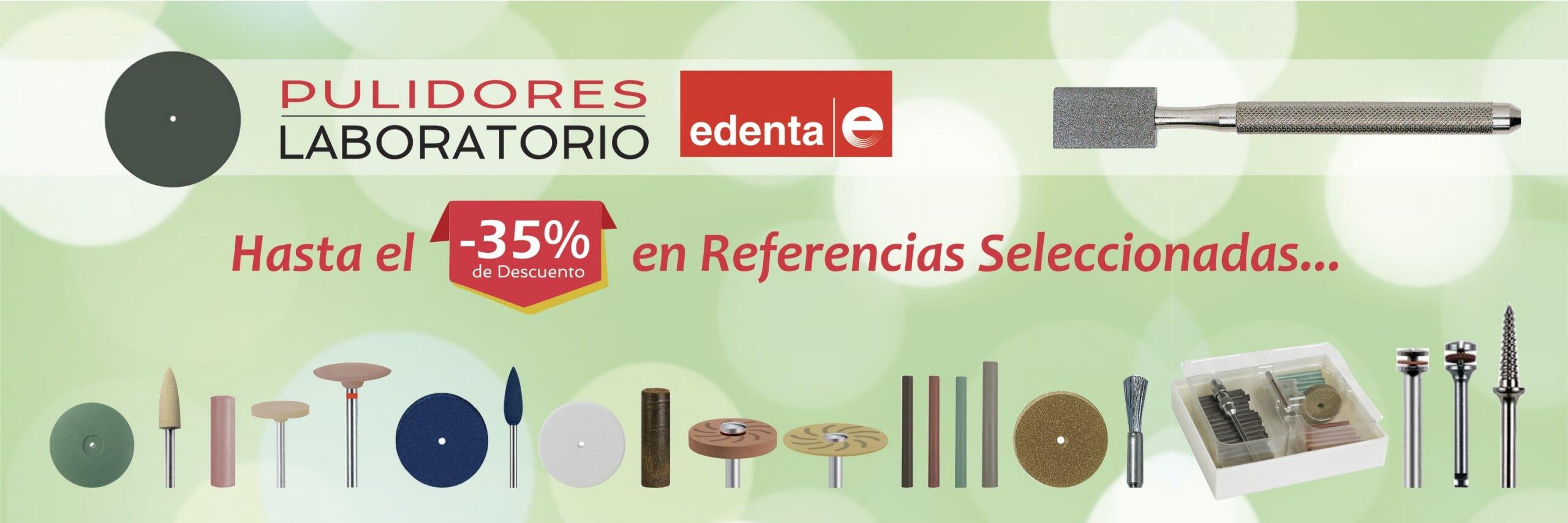 PromoPulidores-edentaRefSelect-2021